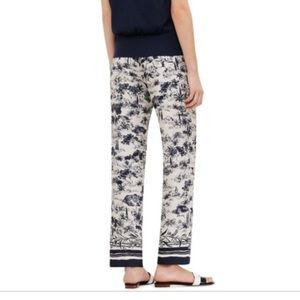 Tory Burch- size 31 jeans